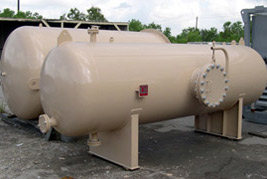 Tanks Amp Cryogenics